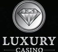 Luxury-casino-logo