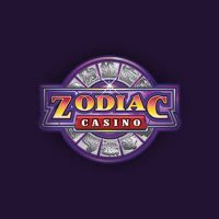 Zodiac casino top online casino in canada offer new players 80 free spins for a $1 welcome deposit