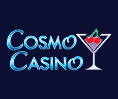 Cosmo casino online top casino in canada offers great welcome bonus