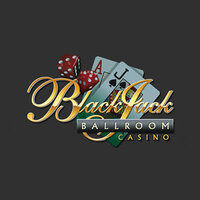 Blackjack ballroom online casino in canada
