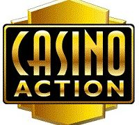 Casino action best online casino rewards brand in canada