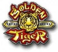 Golden tiger casino top online Casino in canada