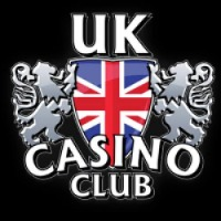UK Casino Club Best online casino in canada