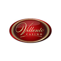 Villento casino top offers available in canada