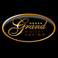 Grand hotel casino online top casino in canada
