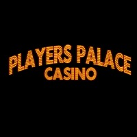 Players palace casino rewards in canada