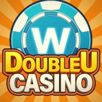 Find Your Smartest Options for the Double U Casino